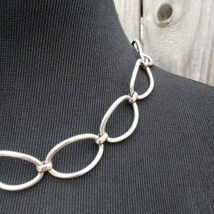 Jewelry - Chain Necklace